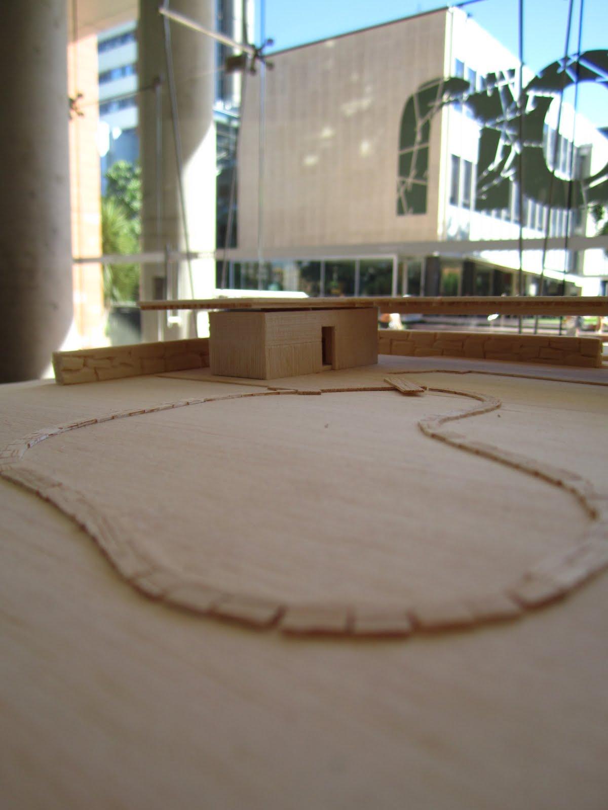 Nasuha Project 1 Villa Mairea