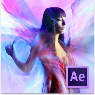 Download Adobe After Effect CS6 Full Crack key - Tải phần mềm Full miễn phí Free