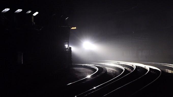 Ezért füstöl(het) az újpesti metróállomás