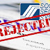 Is Your SSS Salary Loan Rejected? These Might Be The Reasons Why. Check This Out!