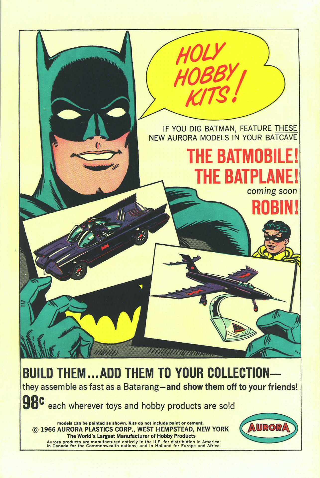 Strange Adventures (1950) issue 193 - Page 36