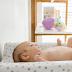 Fimose em bebês: Entenda o que é, causas e como tratar