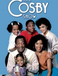 The Cosby Show 5 | Bmovies