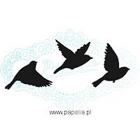 http://www.papelia.pl/stempel-gumowy-ptaszki-lecace-p-812.html
