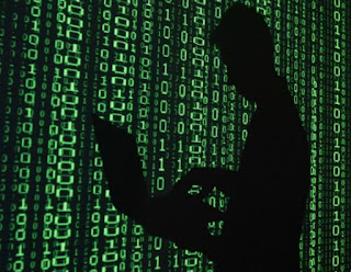 sicurezza su internet