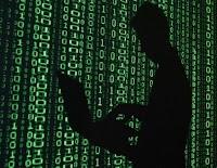 Come navigare sicuri online su internet