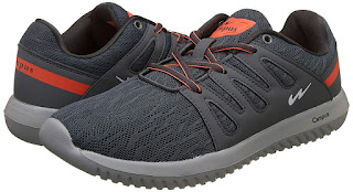 Shoes For Men Under 1000-2000,Best 20 Running Shoes,MAX AIR Sports Running Shoes 1495,Lotto Men's Ettore Running Shoes 999,Sparx Men Sports Shoes 961,Allen Cooper Running Sports Shoes for Mens Red 1299,Campus Men's Running Shoes 1439,Puma Unisex's Running Shoes 1574,Fila Men's Running Shoes 1849,Shoes List For Men,Adidas Men's Running Shoes 1979,