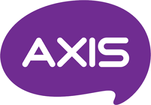 Config Axis KZL Chat SSH Premium Jebol Limit