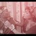 VIDEO:B2k-Mwambie:Download