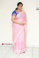Actress Raasi Latest Pos in Saree at Lanka Movie Interview  0055.JPG