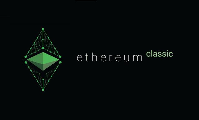 Masa Depan Ethereum Classic