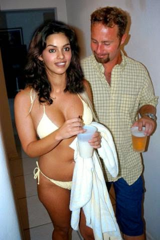 malija sherawat getting naked