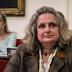 Κόλαση στη Βουλή: Η Ζαΐρη υπερασπίστηκε τους χειρισμούς της για ΔΕΠΑ-Πετσίτη, η Τασία σε ρόλο αβανταδόρου