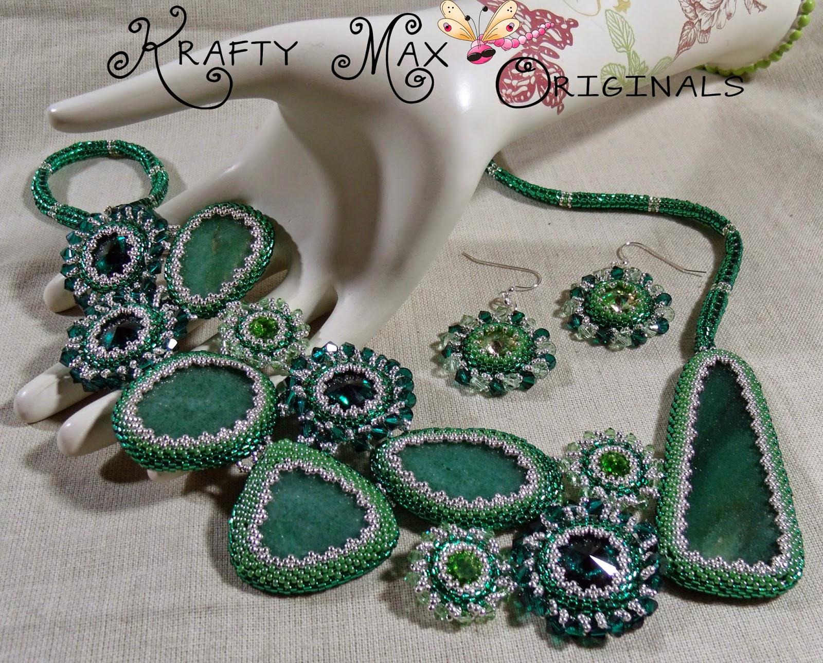 http://www.artfire.com/ext/shop/product_view/10271305