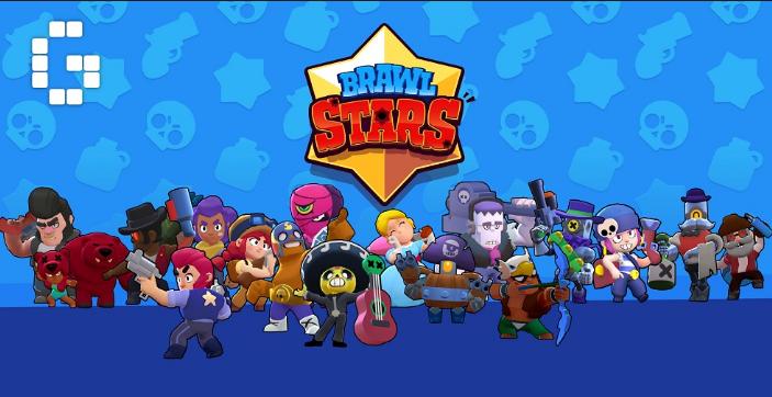 Cuma Butuh 6 hari Saja Game Terbaru Supercell Ini Sudah Di Download Lebih Dari 10 Juta Perangkat