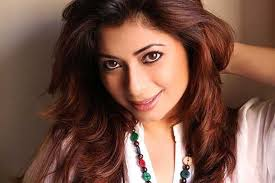 Malini Kapoor Family Husband Son Daughter Father Mother Age Height Biography Profile Wedding Photos