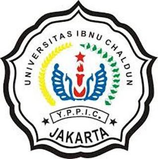PENERIMAAN CALON MAHASISWA BARU (IBNUCHALDUN)  UNIVERSITAS IBNU CHALDUN