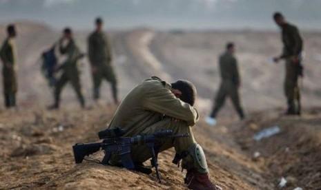 http://2.bp.blogspot.com/-teKiyYF-Pwg/UU68l_MfTQI/AAAAAAAAAVU/MCAJWVw9cqQ/s1600/tentara-israel-siaga-di-perbatasan-selatan-jalur-gaza-_121120114510-839.jpg
