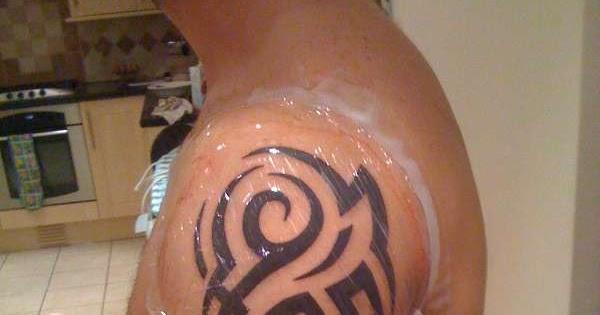 Tumb Tattoos Zone Tattoo Ideas For Men