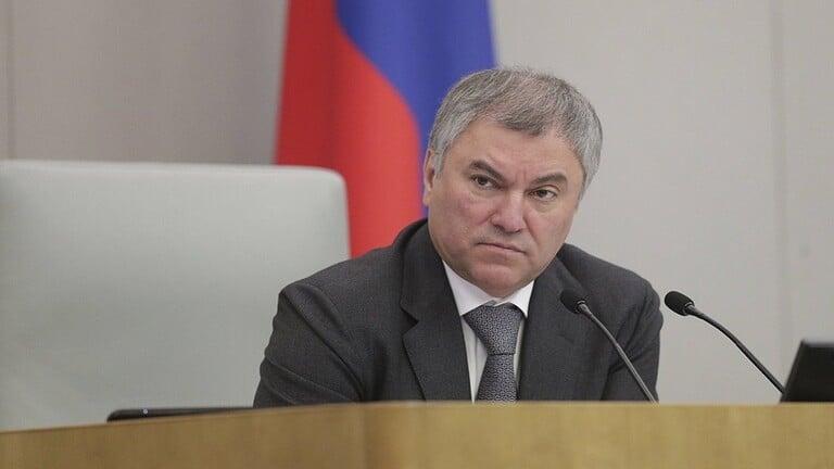 موسكو-الولايات-المتحدة-تحاول-زعزعة-استقرار-روسيا-عبر-حملة-تضليل