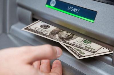 Alat Pembayaran Online yang Dikenal Masyarakat