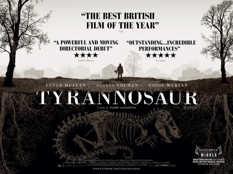 Tyrannosaur+1.jpg