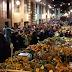 Noite do Mercado Madeira