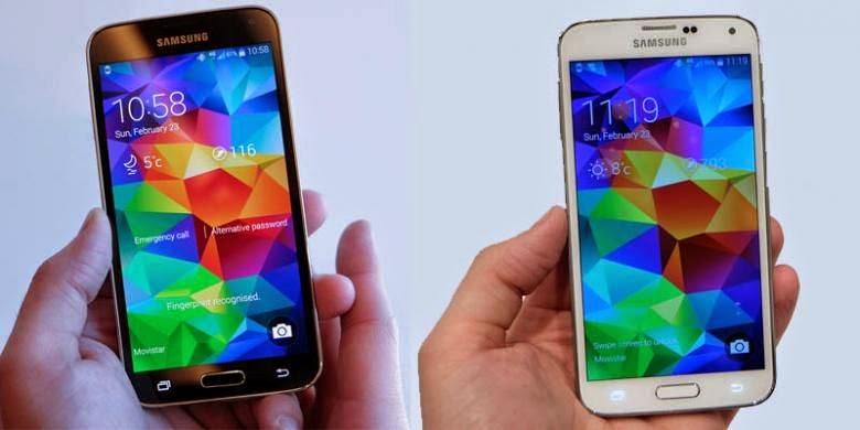 harga Samsung Galaxy S5, Samsung Galaxy S5, spesifikasi Samsung Galaxy S5, Harga Hp Samsung Galaxy, Harga samsung s5 terbaru indonesia, hp samsung s5, s5 harga