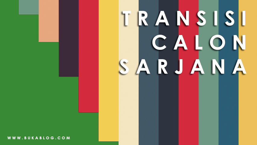 Download Transisi Video Calon Sarjana GRATIS