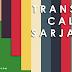 Download Transisi Video Calon Sarjana GRATIS