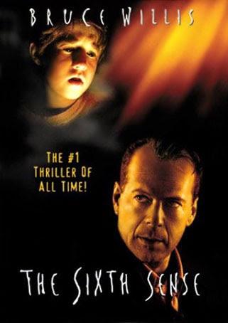 Xem Phim Giác Quan Thứ 6 1999