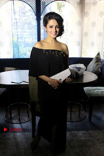 Actress Anita Hanandani Latest Poshoot for Via Bag Talk  0029.jpg