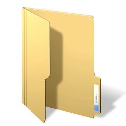 folder_icon_irk