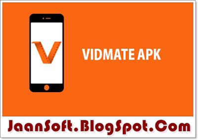 VidMate HD video downloader 2021 Latest Version Download