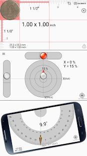 Smart Tools Pro Apk Full Version Free Download
