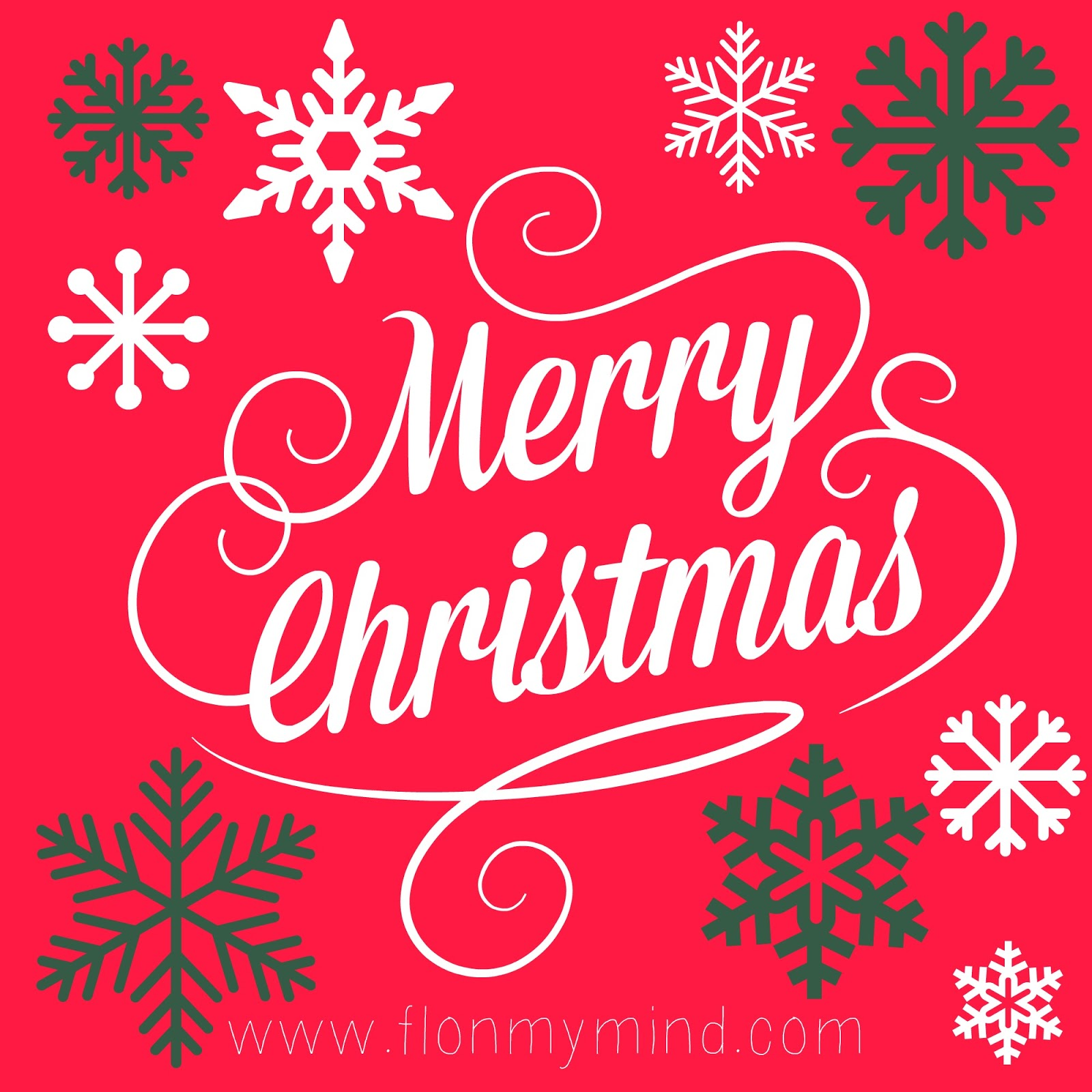 DOWNLOAD MERRY CHRISTMAS HD IMAGES
