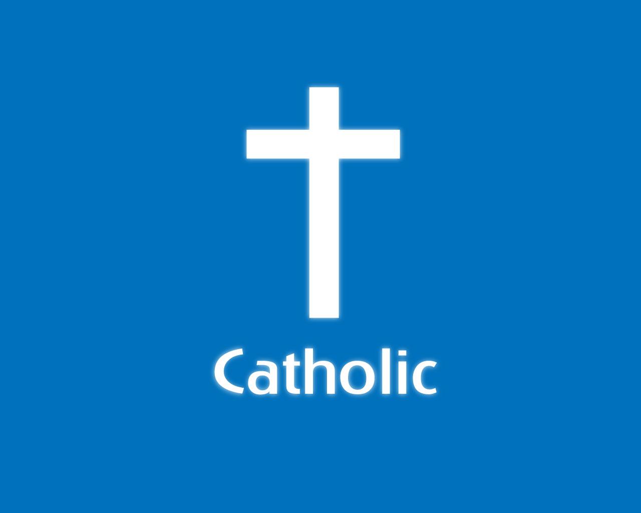 The Catholic Toolbox Free Printable Catholic Posters