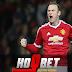 Berita Bola Terbaru - Mourinho Akan Coret Rooney Saat Menjamu Leicester