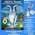 """""""Un ...ciuccio da Champions"""": presentazione al Clubino il 2 marzo"""