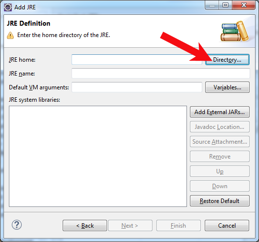 The BalusC Code: JSF 2 2 tutorial with Eclipse and WildFly