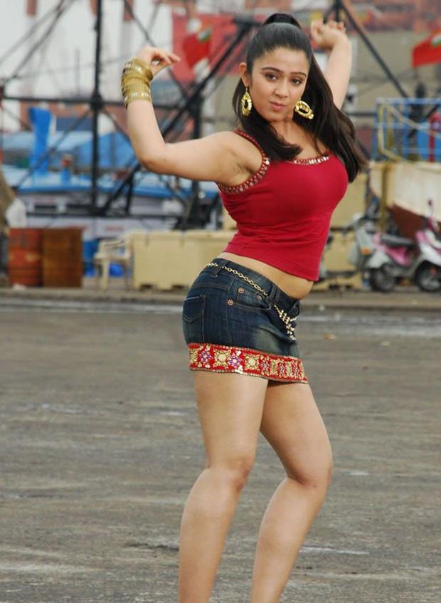 Charmi xx hot, sexy gladiator sex pictures