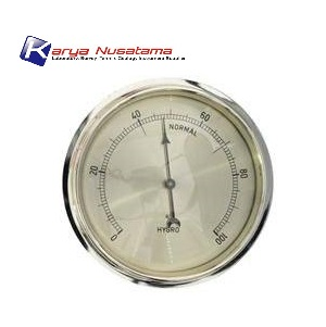 Jual TFA-K1.100416 Hygrometer Terlaris di Jakarta