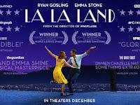 Download La La Land (2016) BluRay 720p Subtitle Indonesia