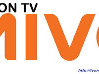 Nonton Gratis Mivo TV Online Indonesia Live Streaming