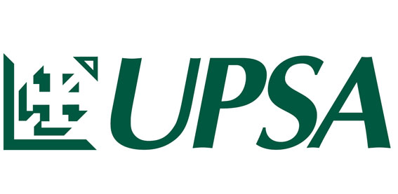 UPSA: Universidad Privada de Santa Cruz de la Sierra