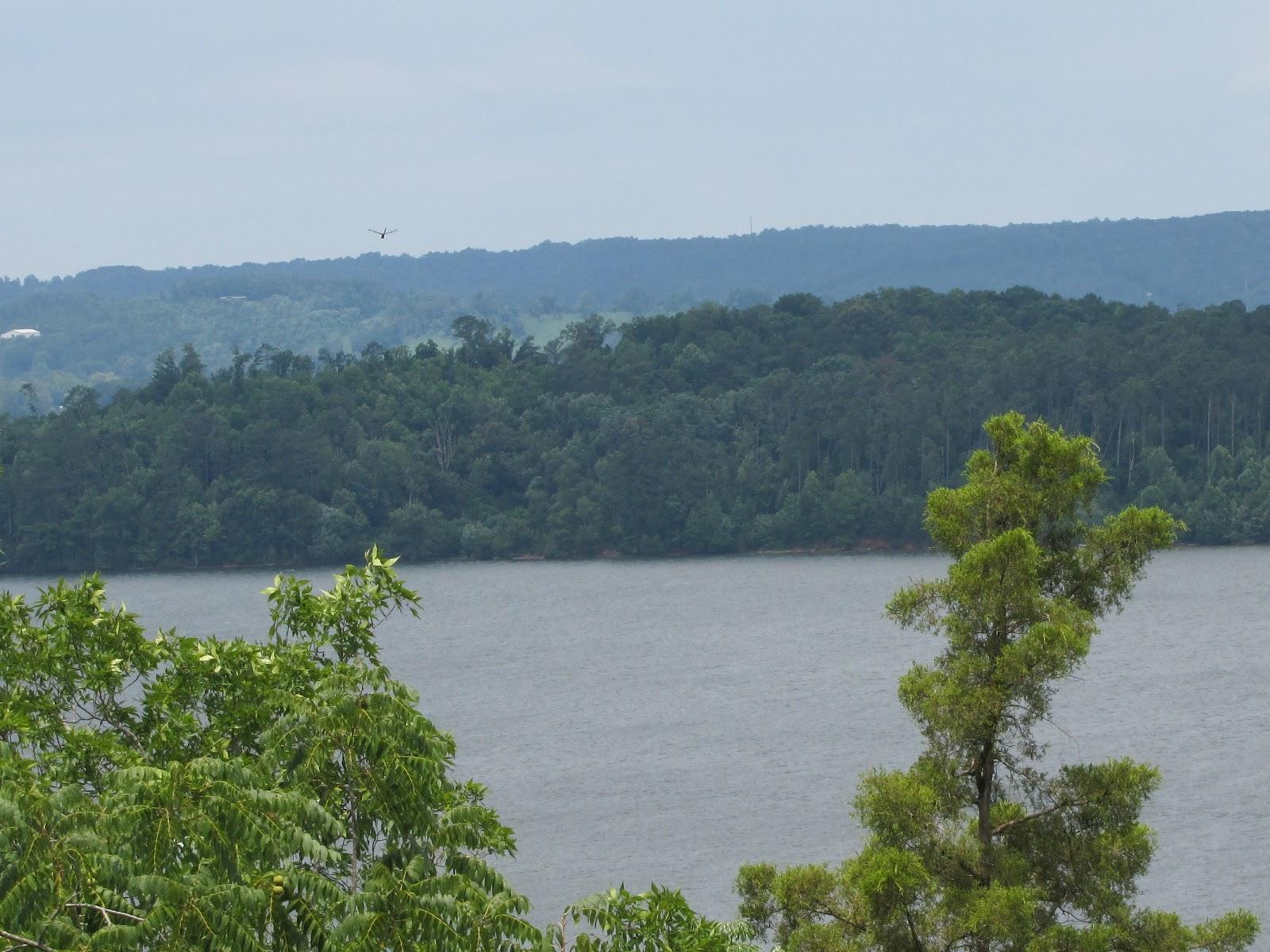 Faith Folklore And Friends Lake Guntersville State Park