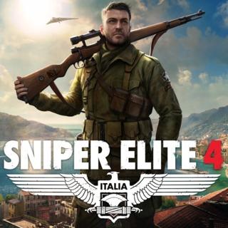 Unblock Sniper Elite 4 earlier with VPN