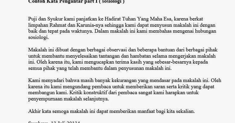 Contoh Laporan PTK BK SMP/MTs
