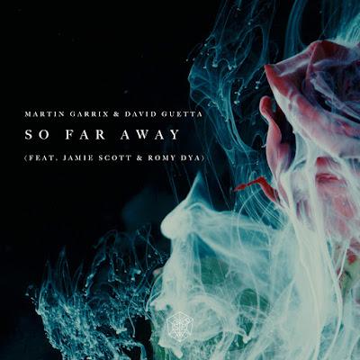 Martin Garrix & David Guetta – So Far Away Free Download (feat ...