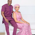 Juliet Ibrahim debunks report that she and Iceberg are married